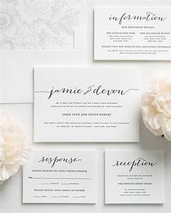 flowing script letterpress wedding invitations With letterpress wedding invitations manila philippines