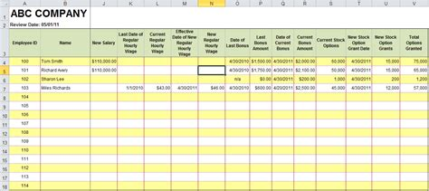 top  resources    payroll templates word