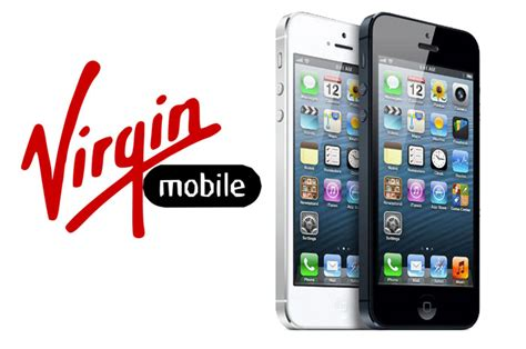 when did the cell phone come out new cell phones coming out verizon new free engine image