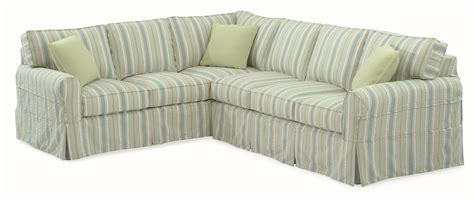 chaise lounge sofa covers 15 photos chaise sectional slipcover sofa ideas