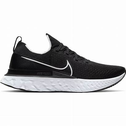 Nike Infinity React Run Flyknit Running Shoes