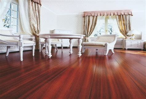 how much does hardwood flooring cost per square foot
