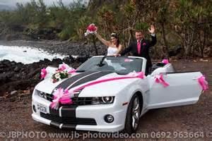 location voiture de luxe mariage de fredericlocationmariag location voiture mariage reunion contact 0692 54 93 58