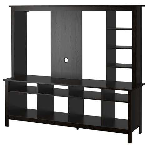 tv kast voeteneind bed simple affordable tv meubel bed with tv meubel bed with tv