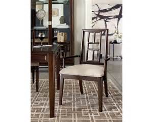 lantau arm chair thomasville furniture