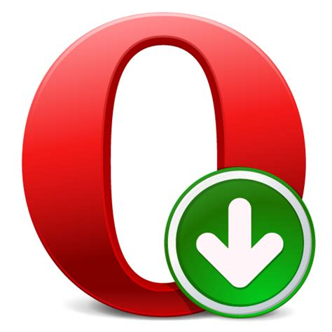 opera 11 11 for mac os x security stability update