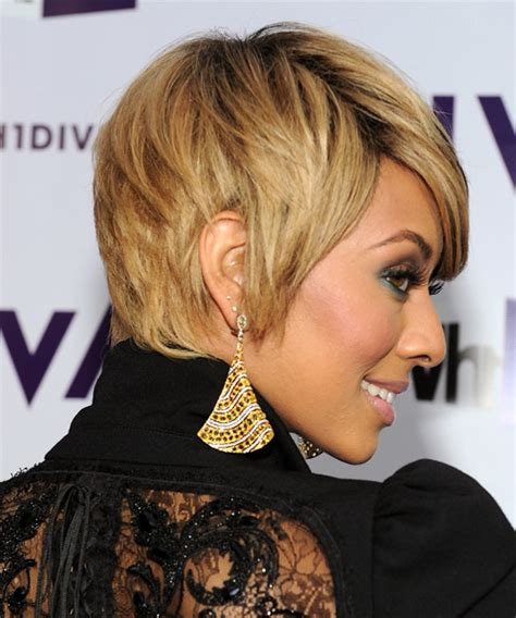 asymmetrical hairstyles and haircuts in 2017