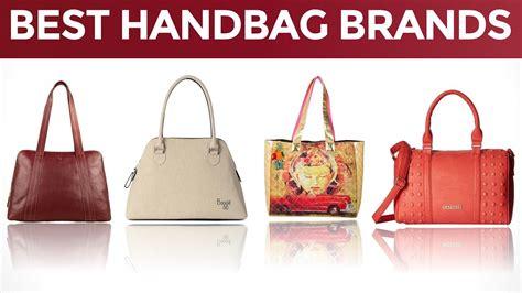 handbag brands  india  price range ten