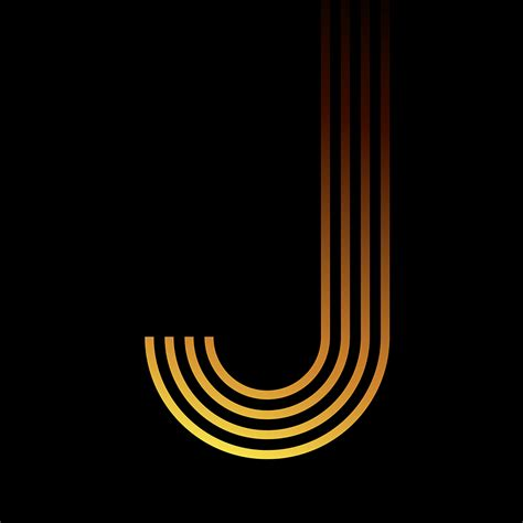 Download Samsung Galaxy J2 2018 Stock Wallpapers