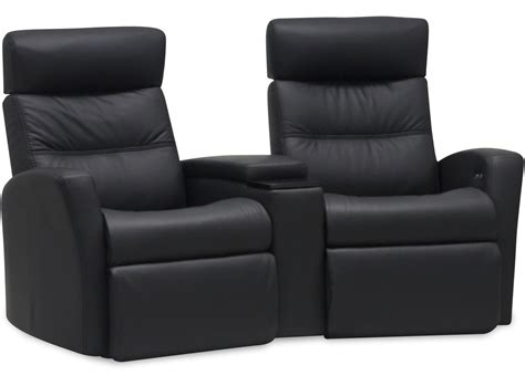 Divani Recliner Relax : Img® Divani Recliner Combo With Storage