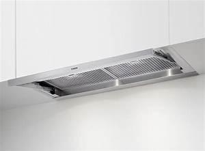 Ausziehbare Drahtkörbe Für Küchenschränke : aeg x69163mp1 flachschirmhaube 90cm edelstahl eek c ~ Lizthompson.info Haus und Dekorationen
