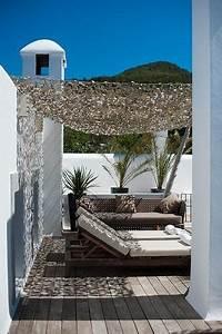 Filet De Camouflage Pour Terrasse : filet de camouflage ombre terrasse ext rieurs pinterest ~ Melissatoandfro.com Idées de Décoration