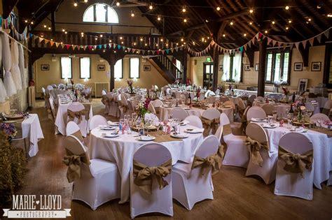 lucy phil worfield village hall north wales wedding