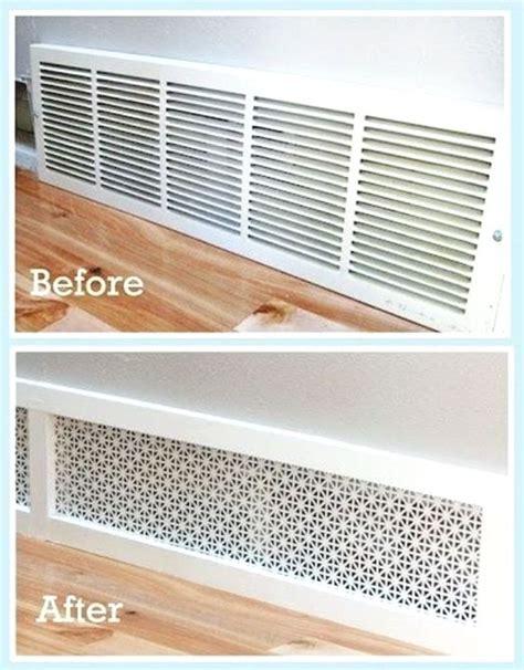 home remodeling shows  netflix homeremodeling home