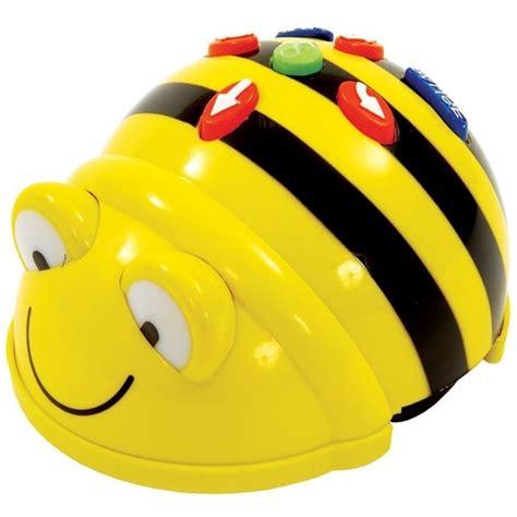 bee bot floor robot literacy  early years resources uk