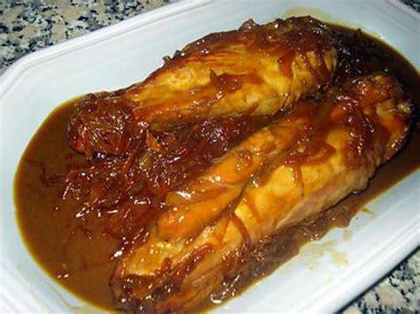 cuisiner un filet mignon cuisiner le filet mignon de porc 28 images savoureux