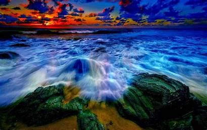 4k Ultra Uhd Resolution Wallpapers Nature Sunset