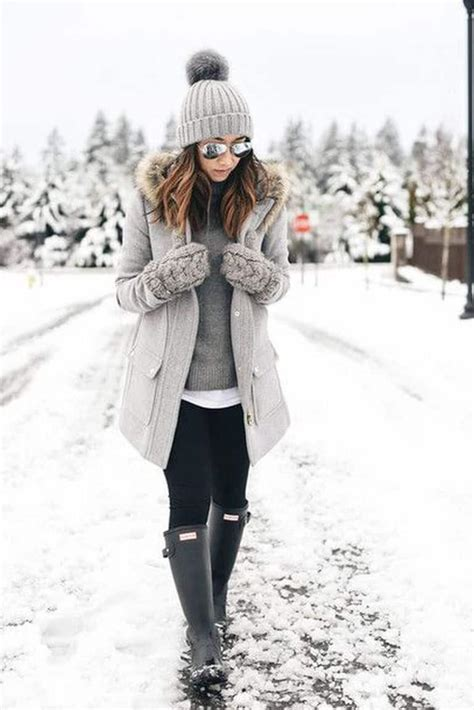 Winter Vacations Mexico Best Outfits Wear