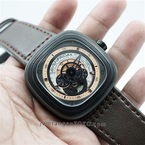 jam tangan wanita digitec ori 2 harga sarap jam tangan sevenfriday p2 01 clone ori 1 1