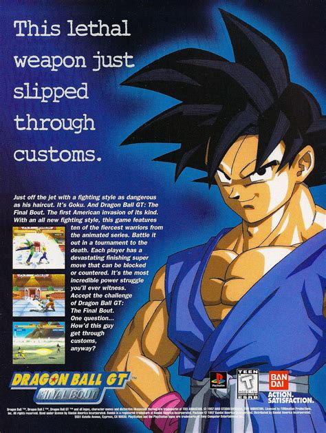 ridiculous game magazine ads thatll