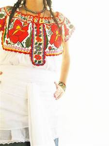 availability for work handmade mexican embroidered dresses and vintage treasures