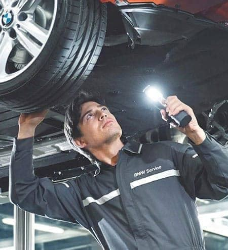 service department vista bmw coconut creek fl