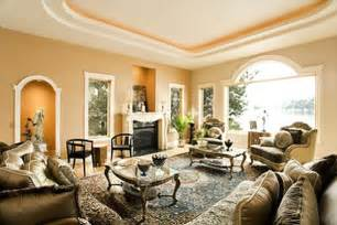 decor paint colors for home interiors 25 real estate mistakes easy ideas for organizing and cleaning your home hgtv