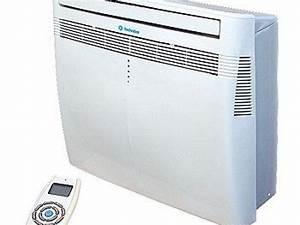 Chauffage Clim Reversible Consommation : petit chauffage electrique dappoint aix en provence ~ Premium-room.com Idées de Décoration