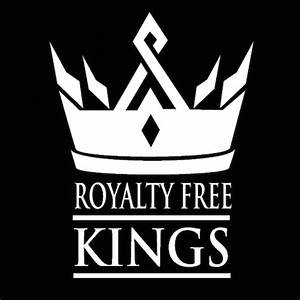 Royalty Free Kings | Free Listening on SoundCloud