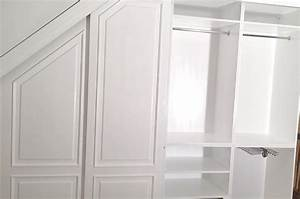 Wohnzimmer Mit Schräge : nat rliche massivholzm bel in kiefer massiv aus holz ~ Orissabook.com Haus und Dekorationen