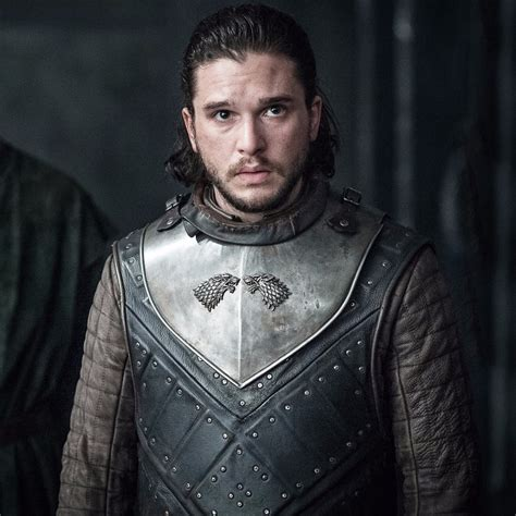 Sexy Jon Snow Game of Thrones GIFs | POPSUGAR Celebrity UK