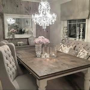 shabby chic badezimmer the 25 best shabby chic dinning room ideas on