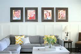 DIY Home Decor 7 Cheap Home Decorating Ideas Decozilla June 13 2011 At 550 550 In Cheap Interior Home Decorating Ideas Home Decor Ideas With Cheap Home Decor Ideas Ideas For Home Decorating