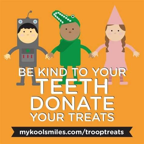 Operation Gratitude Halloween Candy by 26 Best Images About Operation Troop Treats On Pinterest