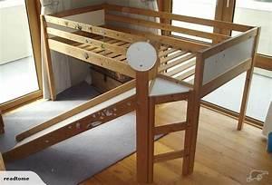 Ikea Kura Rutsche : best 25 bunk bed with slide ideas on pinterest bed with slide kids bed with slide and ~ Eleganceandgraceweddings.com Haus und Dekorationen
