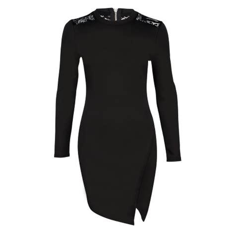 new yorker tops new yorker top 15 haljina za jesen zimu 2015 2016