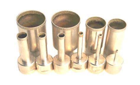foret sp 233 cial per 231 age du verre cl 233 dynamom 233 trique hydraulique