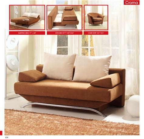 small sofa beds for small rooms mini couch for bedroom bedroom sofas couches loveseats