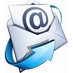 Mail Email Computer Icons Electronic Mailing Icon