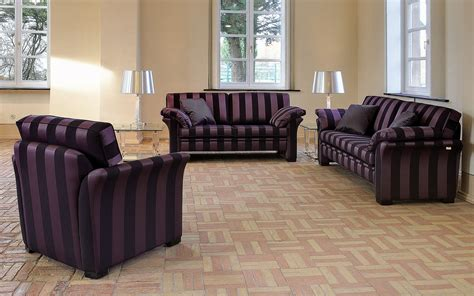 Custom Upholstery Furniture by Custom Made Upholstered Furniture Batavia Finkeldei
