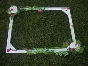 Cadre Photo Mariage : top encadrement photo mariage la02 aieasyspain ~ Teatrodelosmanantiales.com Idées de Décoration