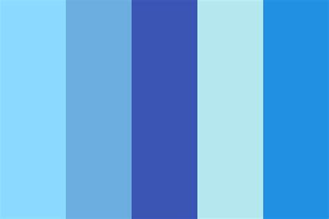 what color is lapis lapis lazuli su color palette