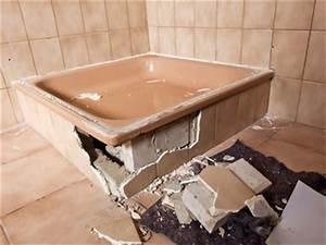 Duschtasse Ebenerdig Einbauen : mach doch mal das bad selber machen heimwerkermagazin ~ Michelbontemps.com Haus und Dekorationen