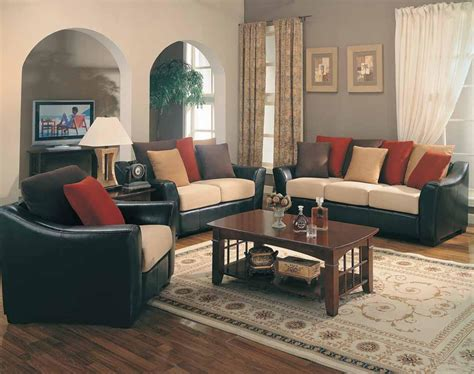 Brown And Aqua Living Room Ideas by 21 Cool Accent Pillows For Sofa Inspirationseek Com