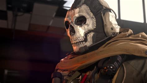warfare modern duty call ghost season operator cod update huge why maps game studiocgames