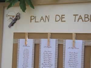 plan de table pour mariage plan de table mariage dentelle format xl 52 x 72cm faire part par la mariee inspiree