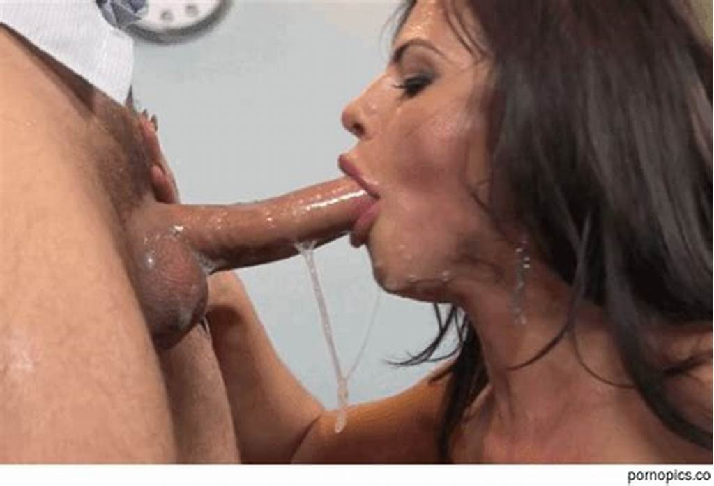 #Sloppy #Bj #In #Slow #Motion