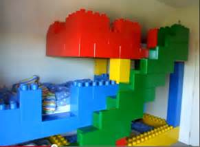 15 Year Old Boy Bedroom Ideas by Lego Bed Papakura Furniture Amp Door Refinishers