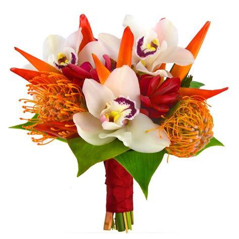 bouquet de mariee etincelle en  mariage en fleurs