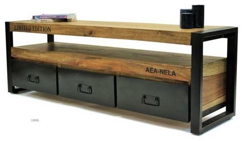 meuble d angle bureau bureau d angle conforama 18 meuble tv industriel
